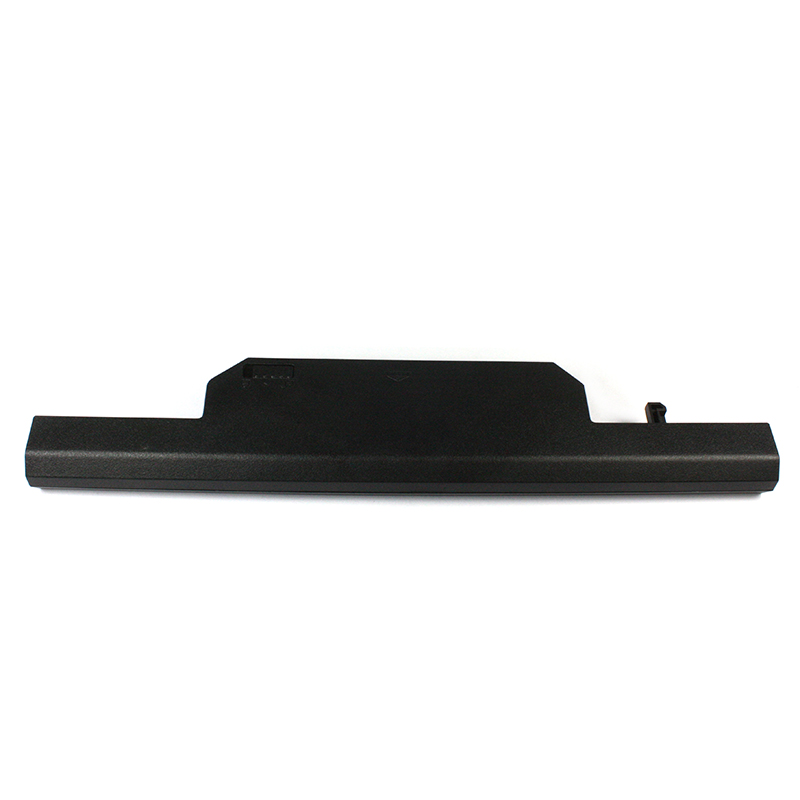 Image 2 - 6 Cells 4400mAh Laptop Battery for Clevo W650BAT 6 6 87 W650 4E42 K590C I3 K610C I5 K570N I3 K710C I7 G150S K650D K750D K4 K5 P4laptop batterybattery for laptop6 cell laptop battery -