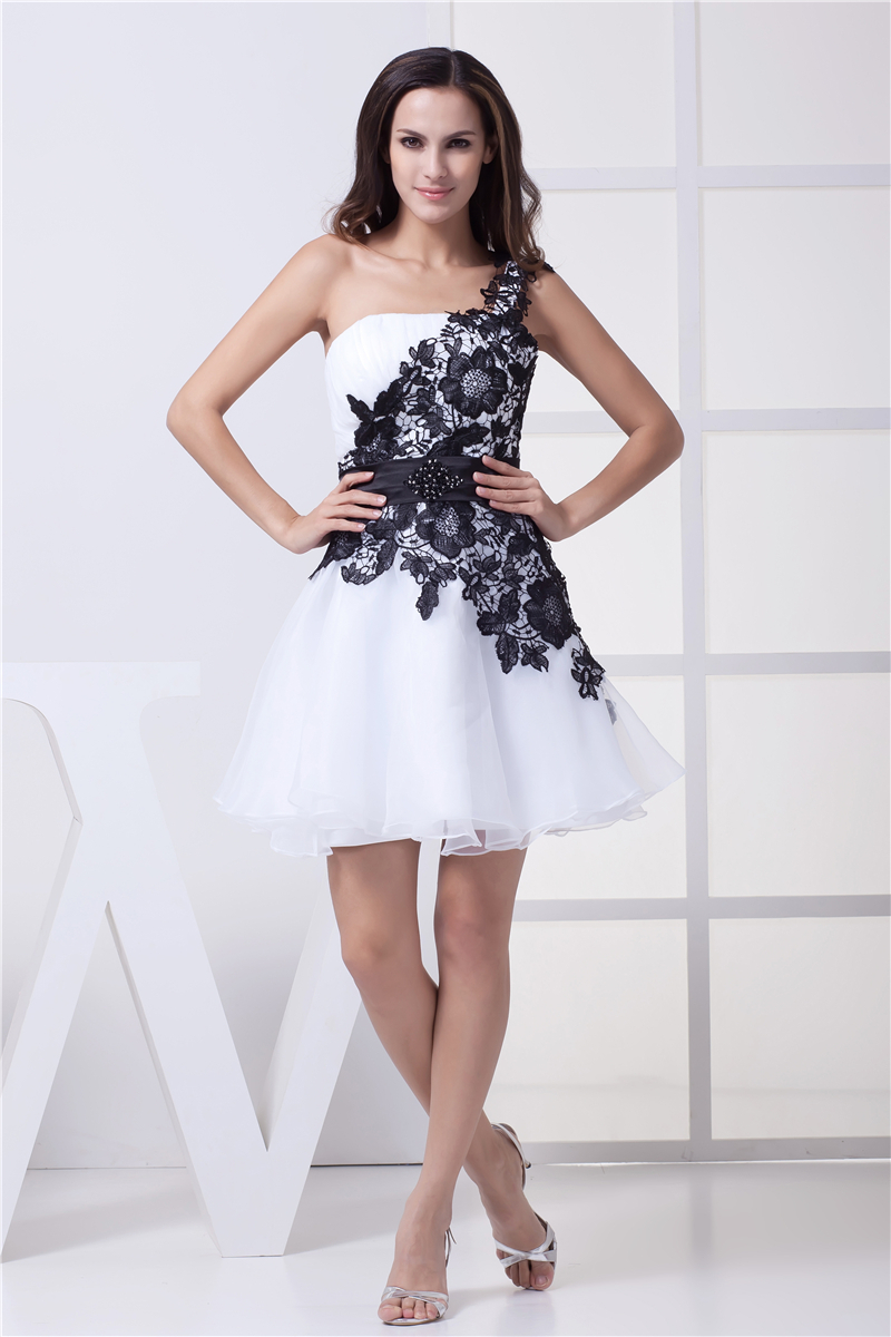 Online Get Cheap Designer Dresses Cocktail -Aliexpress.com ...
