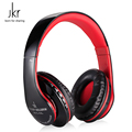 Bluetooth Headsets Wireless Headphone Bluetooth Headphones Portable with Microphone Supports Music for iPod Mobile Phone AK-01