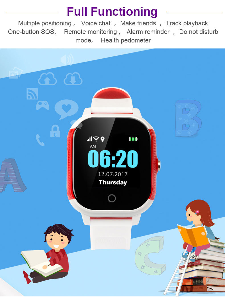 smart-watch-gps-watch-best-kids-watch-gift_16
