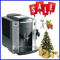 가정용 자동 커피 기계 미국 커피 기계 커피 메이커 차 기계 1500 w 220 v
