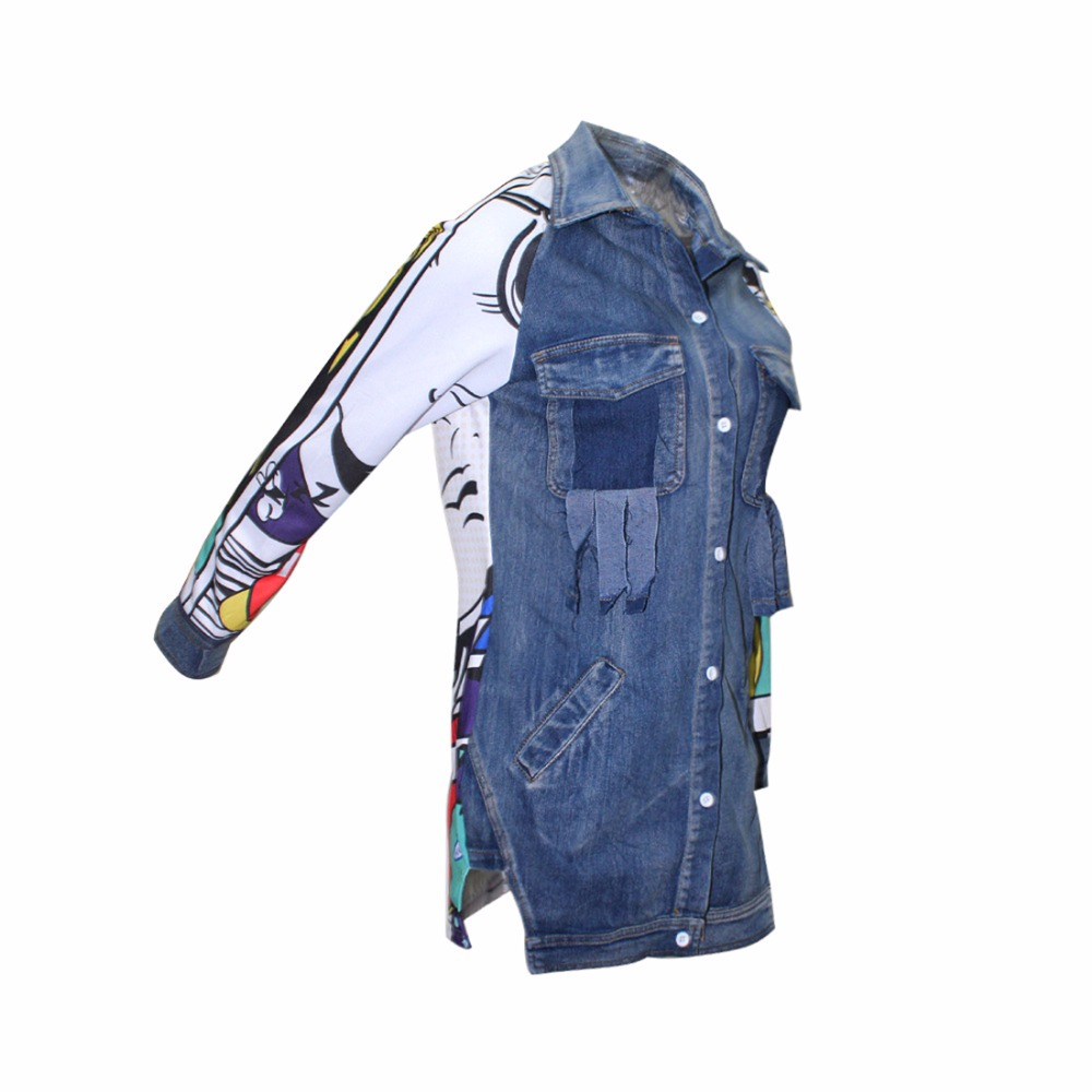 YJSFG-HOUSE-2017-Spring-Autumn-Women-Jeans-Jacket-Casual-Streetwear-Print-Coats-Irregular-Outwear-Jackets-Vintage (1)