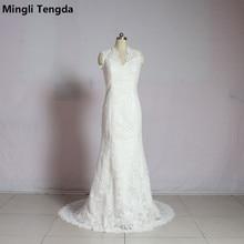 Galleria spanish lace wedding dress all Ingrosso - Acquista a Basso Prezzo  spanish lace wedding dress Lotti su Aliexpress.com 9d543d8f9693