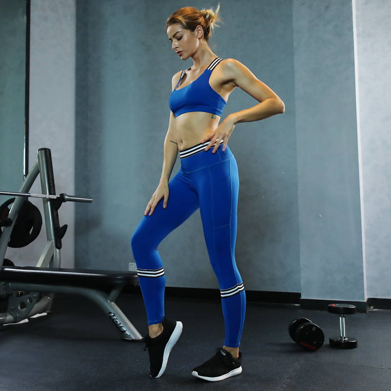 Wholesale Girls Yoga Health Gymnasium Operating Sport Put on Health Clothes Aliexpress, Aliexpress.com, On-line procuring, Automotive, Telephones & Equipment, Computer systems & Electronics, Vogue, Magnificence & Well being, Dwelling...