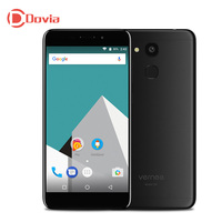 Vernee M5 4G Smartphone 5 2 Inch Android 7 0 Octa Core 4GB RAM 32GB ROM