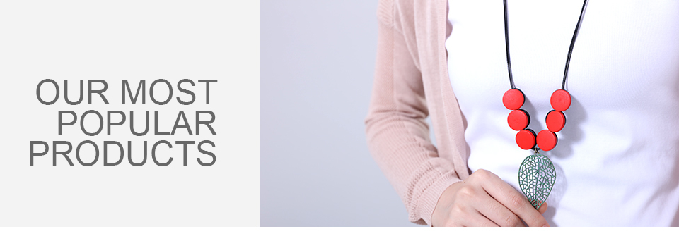 Летний стиль браслеты и браслеты Мужчины ювелирные изделия Pulseira Прохладный Обёрточная бумага рок Для мужчин женская обувь из натуральной кожи браслет Для мужчин Браслеты