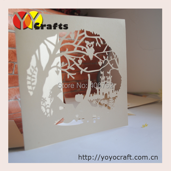 Wedding Gifts For Invitees: Inc91 Hot Made In China Wedding Gifts Wedding Invitation