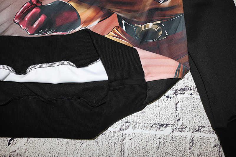 Yu-Gi-Oh Mutou Yugi Kaiba Аниме толстовки для женщин и мужчин с 3D принтом Толстовка спортивный костюм Уличная Повседневная худи, свитшот, пальто
