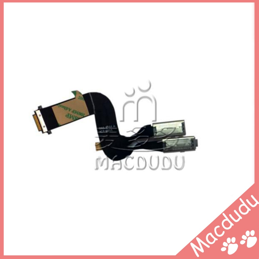 New Audio Ribbon Cable For 27