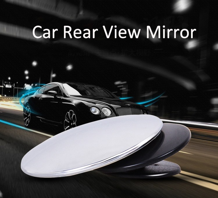 2pcs-Car-Rearview-Mirrors-Universal-Blind-Spot-Rear-View-Mirror-Rimless-Rearview-Mirror-Covers-Wide-Angle (1)
