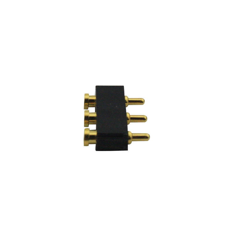 Lot 5 Battery Connector for Motorola MC55 MC55A MC65 MC67-3pin