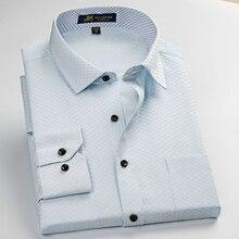 High Quality Men's Formal Shirts