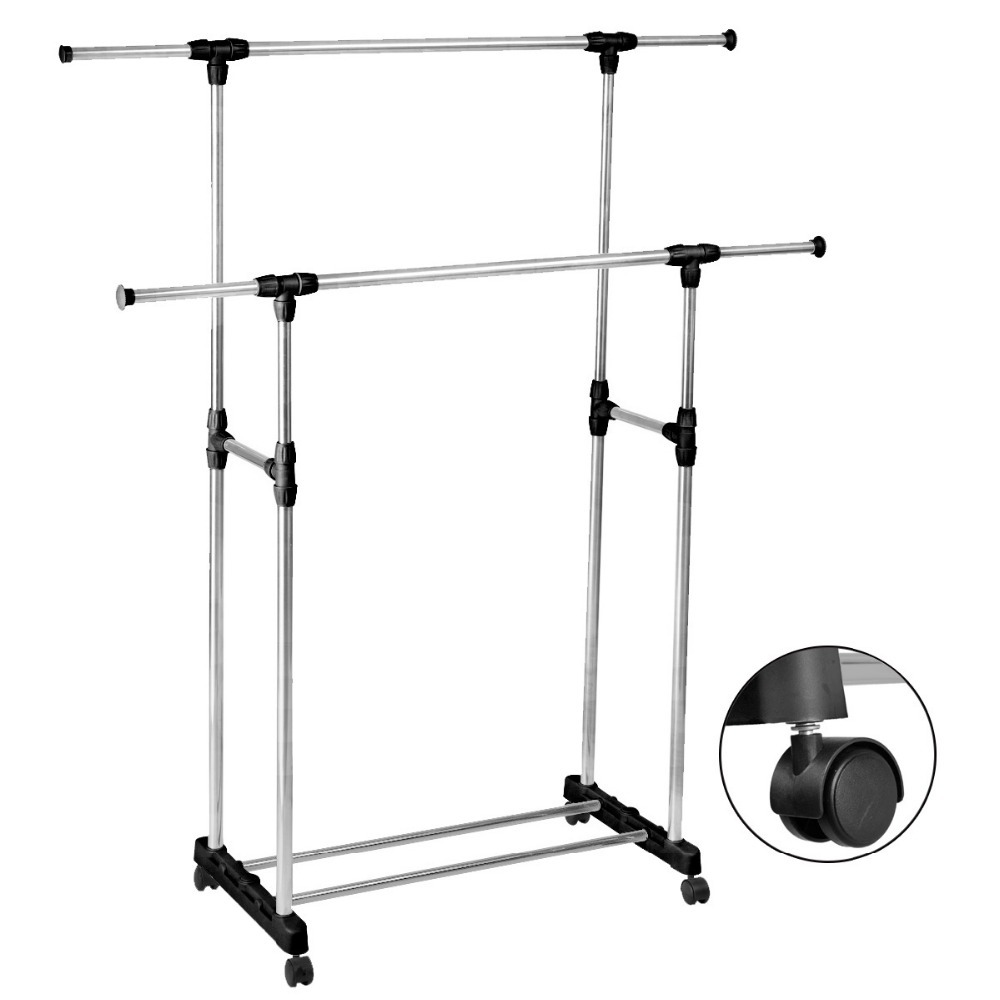 Buy clothes stand online