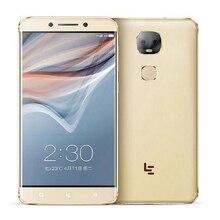 Letv Pro3 LeEco Le Pro 3X651 Deca Core Handy 13.0MP Dual Zurück Kamera smartphone 4 GB RAM 32 GB/64 GB ROM handys