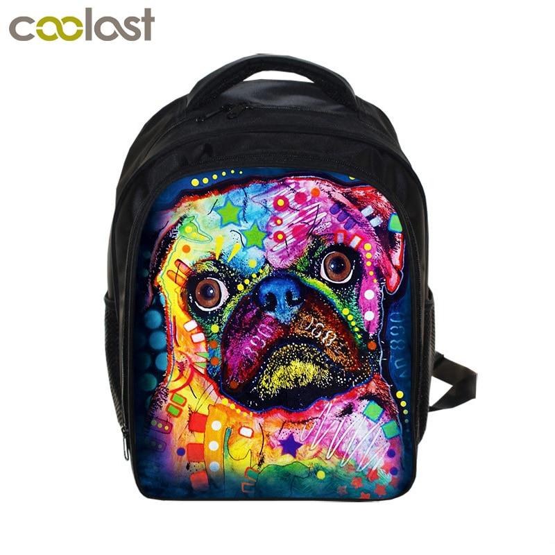 Online Get Cheap Best Kindergarten Backpacks -Aliexpress.com ...