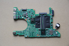 CN-0383JW 0383JW 383JW For DELL Inspiron 14Z 5423 Laptop motherboard 11289-1 with I3-2367M CPU Onboard HM77 DDR3 fully tested