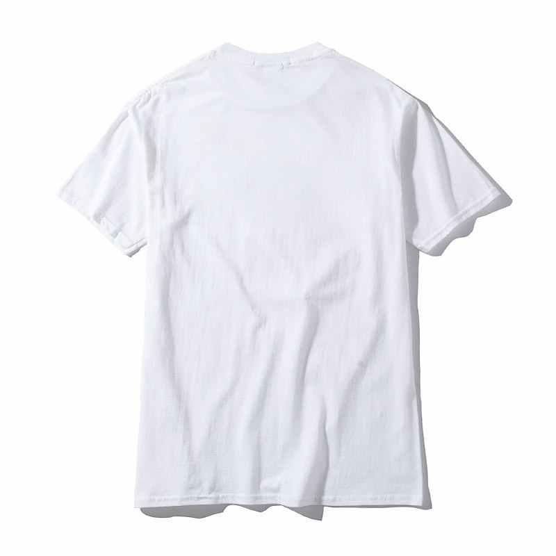 2019 Dracarys Tshirt t shirt 여성용 드래곤즈 셔츠 여성용 티셔츠 King Queen Girls Friends Mon Gift Tee