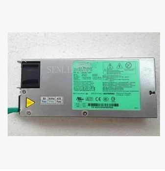 Free shipping  C6100 C5100 Server power PS-2112-2L 12V 89A 1100W Switching power supply 100%Strict test