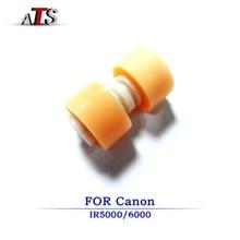 Paper Feed pickup roller For Canon imageRUNNER IR 5000 5000E 5000EN 5000i 5000N 5000S 5000V 5050 5055 5065 5070 5075 compatible