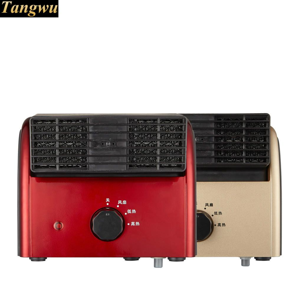 Electric heater household energy-saving electric heater's mini office warm wind changes in temperature heaters heater heater electric radiator household mini heaters in the warm bath