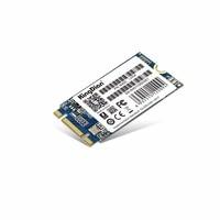 KingDian SSD m2 m.2 SSD m.2 2242 120 GB 240 GB Storage SSD m2 240GB Sata 120GB HD for laptops Free Shipping Promotion New