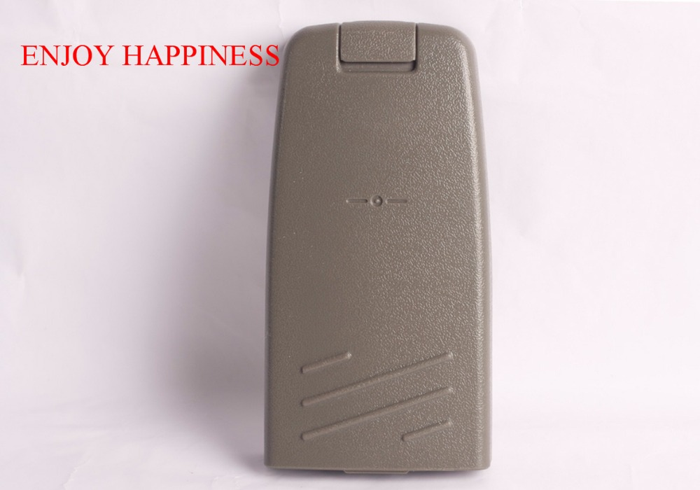 TBB-2 NI-MH Battery For Topcon GTS-102 GTS-105 Total Stations  цены
