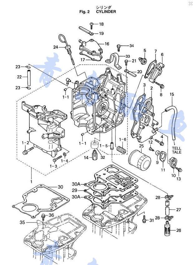 ZONGSHEN Selva spare parts zongshen zhgt250 купить в москве