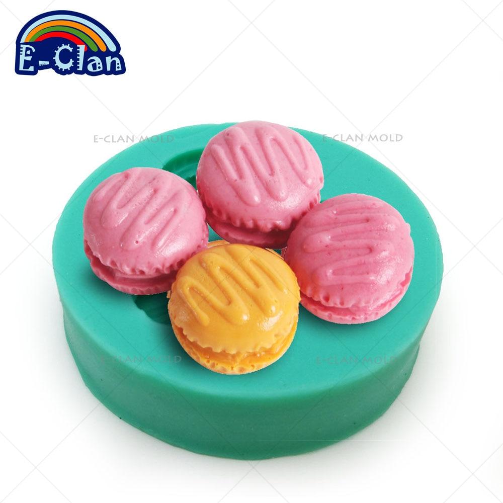 Squishy Pu Kue Macaron Mini Random Warna Wangi Lezat Kartu Bca Flazz Special Edisi Macaroon Bonito De Chocolate Do Molde Ferramentas Artesanais Acar Decorao Bolo Fondant F0547mk35