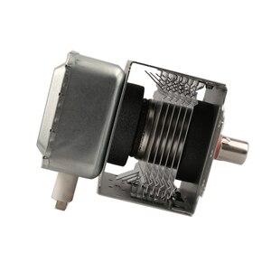 Image 3 - Original 2M218J Midea Galanz Permatron Magnetron พร้อม WITOL Electronics เตาอบไมโครเวฟ Magnetron 10032751