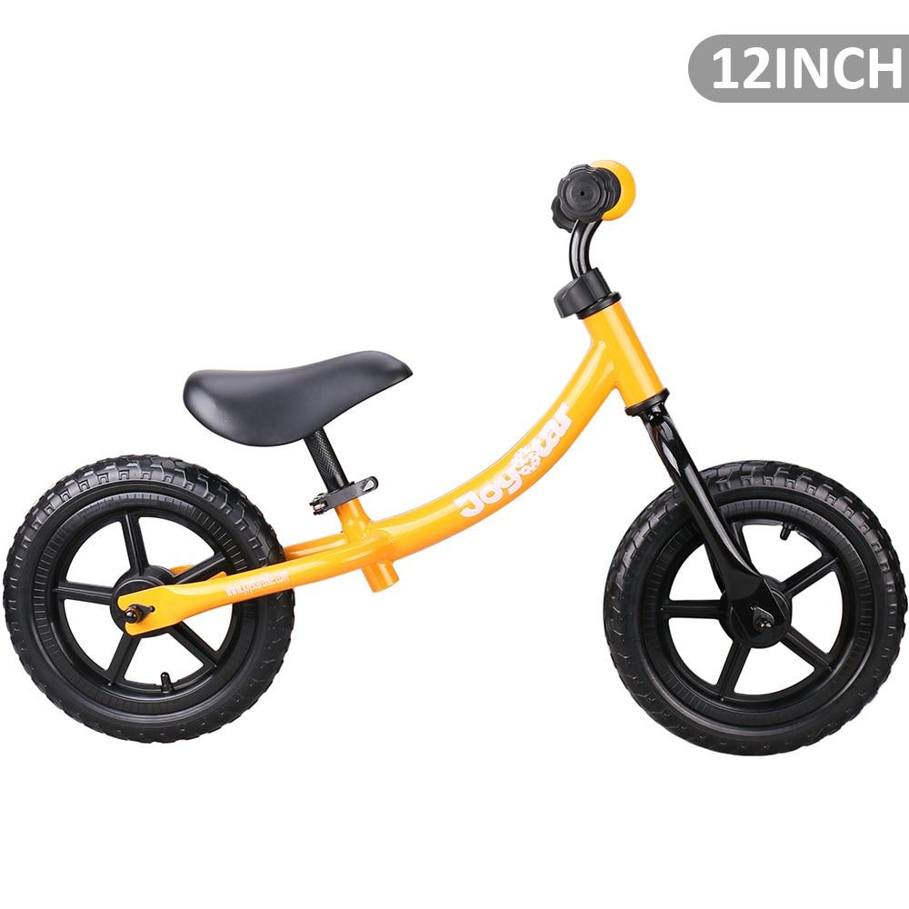 bike025or