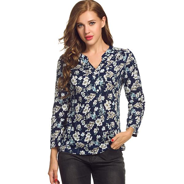 blouse (2)