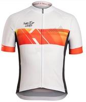 Shut up piernas bontrag 2016 ciclismo jersey de manga corta ciclismo camisa de la bici ropa de bicicletas ropa ciclismo clothing