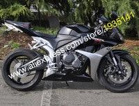 Hot Sales,CBR 600 RR Fairings For Honda CBR600RR F5 2007 2008 CBR 600RR 07 08 Motorcycle ABS Fairing Kit (Injection molding)