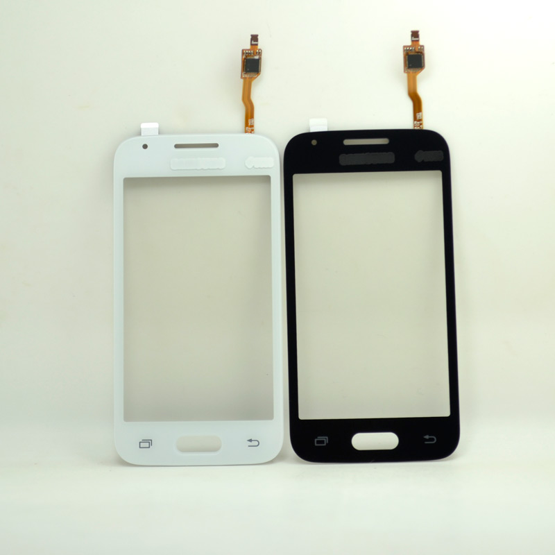 4 inch G318 lcd touch screen For Samsung SM-G318H G318h digitizer glass sensor Panel4 inch G318 lcd touch screen For Samsung SM-G318H G318h digitizer glass sensor Panel