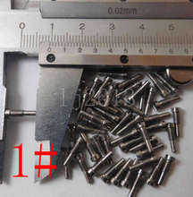 100pcs bass clarinet repair parts screws parts_220x220 buy bass clarinet parts and get free shipping on aliexpress com
