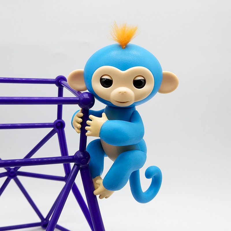 High-Quality-Full-Function-Fingerlings-Interactive-Baby-Finger-Monkeys-Smart-Fingers-Llings-Induction-Toys-Christmas-Gift-Toys-5