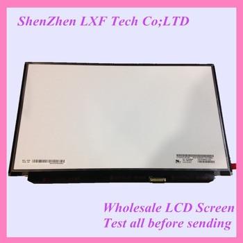 For Lenovo Thinkpad X240 X250 X260 X270 X280 FHD IPS LCD SCREEN with FRU 00HM745 LP125WF2-SPB2 LP125WF2 SPB2