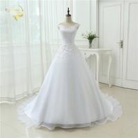 Vestido De Noiva Plaj Gelinlik Casamento Bir çizgi Cap Kollu Robe De Mariage Vintage Boho Dantel Gelinlik 2018 OW 7800