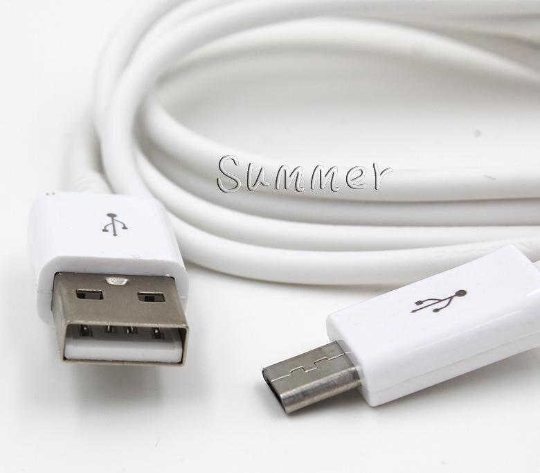 5 Wire Micro Usb Cable - Dolgular.com