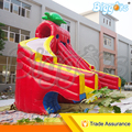 Inflatable Biggors Commercial Inflatable Bounce House Water Slide Outdoor Large Recreation