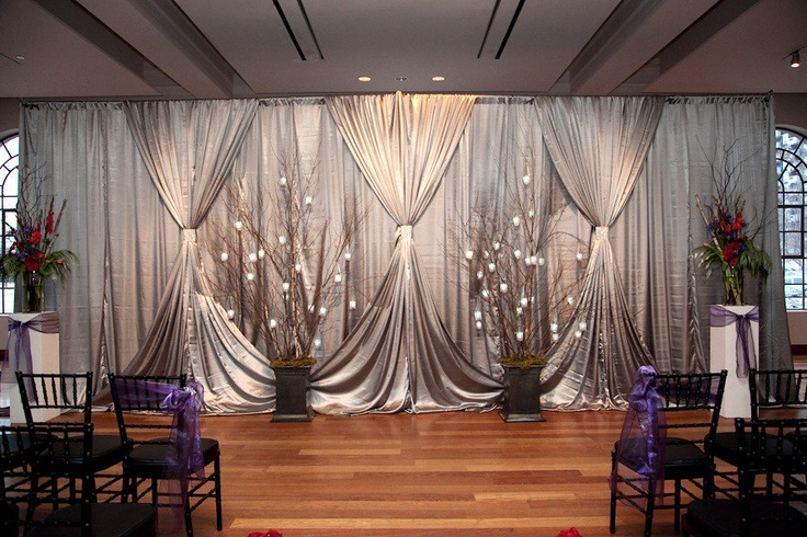 4m*8m Adjustable square tube pipe frame and drape/wedding backdrop/stainless pipe stand for backdrop/wedding backdrop stand
