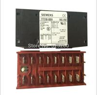 F3TF2186 8BB4 Siemens Contactor Relay