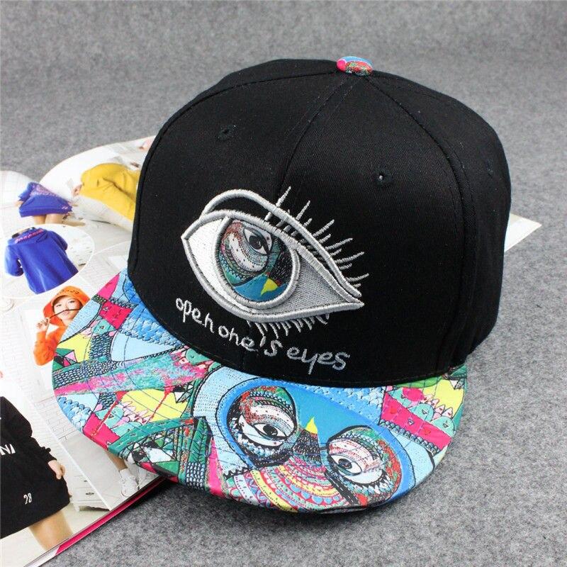 Новые бейсболки-снепбеки Masculino, качественные юнисекс модные брендовые козырьки, хип-хоп кепки - Цвет: 207PYM2 Blue Black