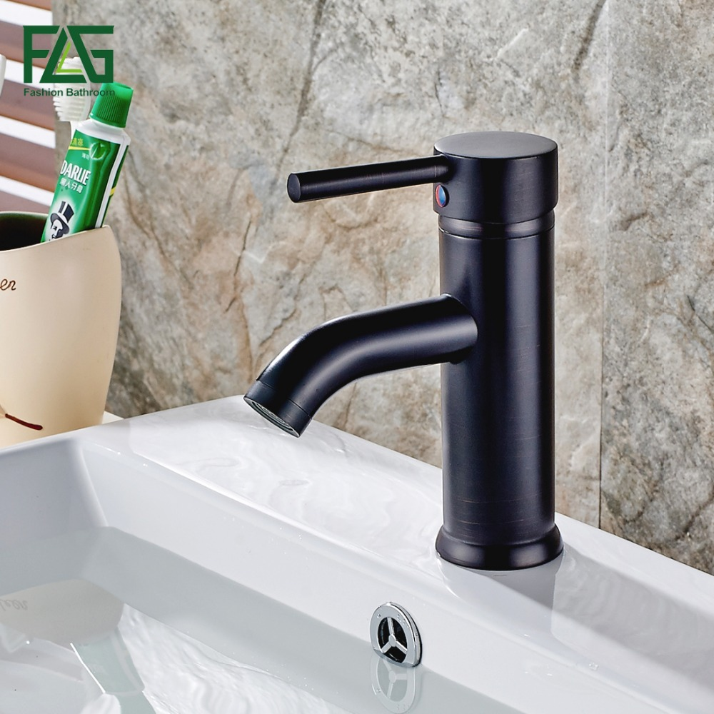 Factory Direct Sale Cheap Basin Faucet Chrome Polished Deck Mounted ...