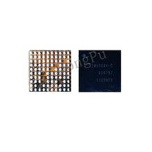 10pcs/lot S2MU004X C For Samsung A520 A720 A320F G570F Power IC PM PMIC Chip S2MU004X