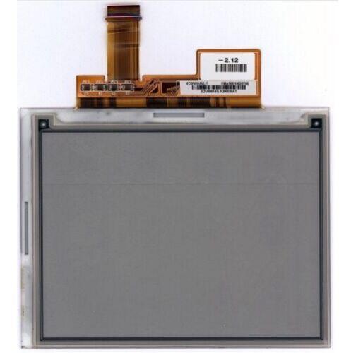ED050SU3 LCD For Prology Latitude I 501 Wexler Book E5001 Sony Reader Pocket Edition PRS 350