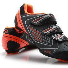 Шоссейные велосипедные ботинки самоблокирующийся дорожный и Горный велосипед MTB обувь велосипед для мужчин велосипедные ботинки Zapatillas Zapato Ciclismo