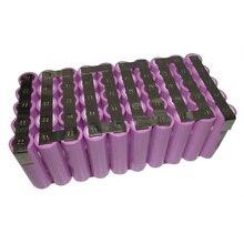 Е-байка 36В 15Ah для Heinzmann классический Системы 8709000327 870-90-003-27 Батарея пакет литий-ионная электровелосипед для самостоятельного установ