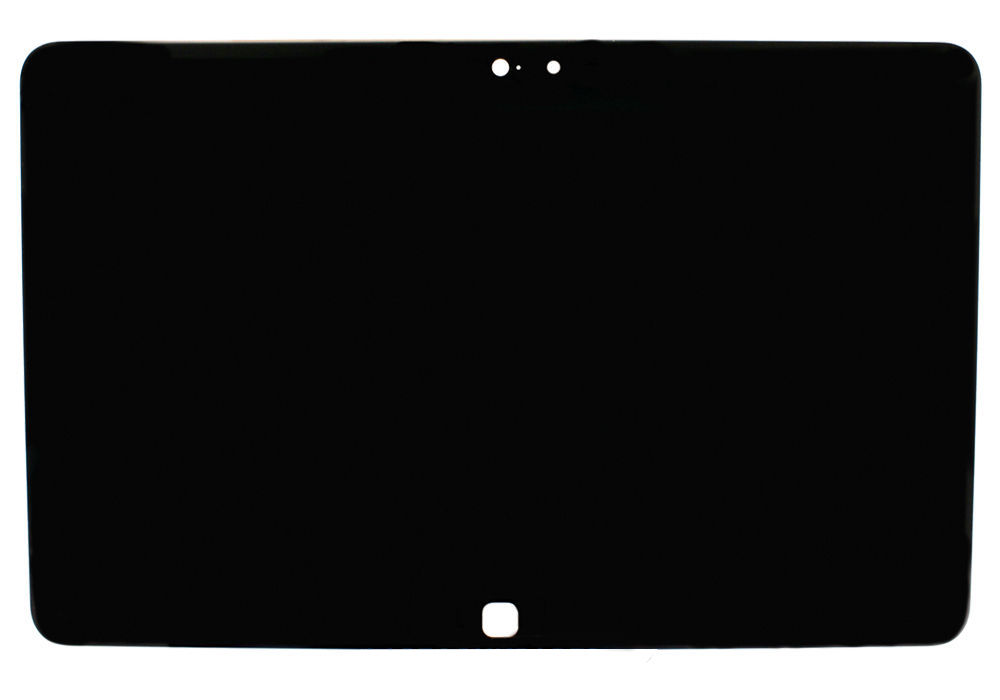 LP101WH4 - SLA6 LCD Display Panel Screen Touch Screen Digitizer Glass Assembly frame for DELL Latitude 10 ST2 ST2E 3G version цены