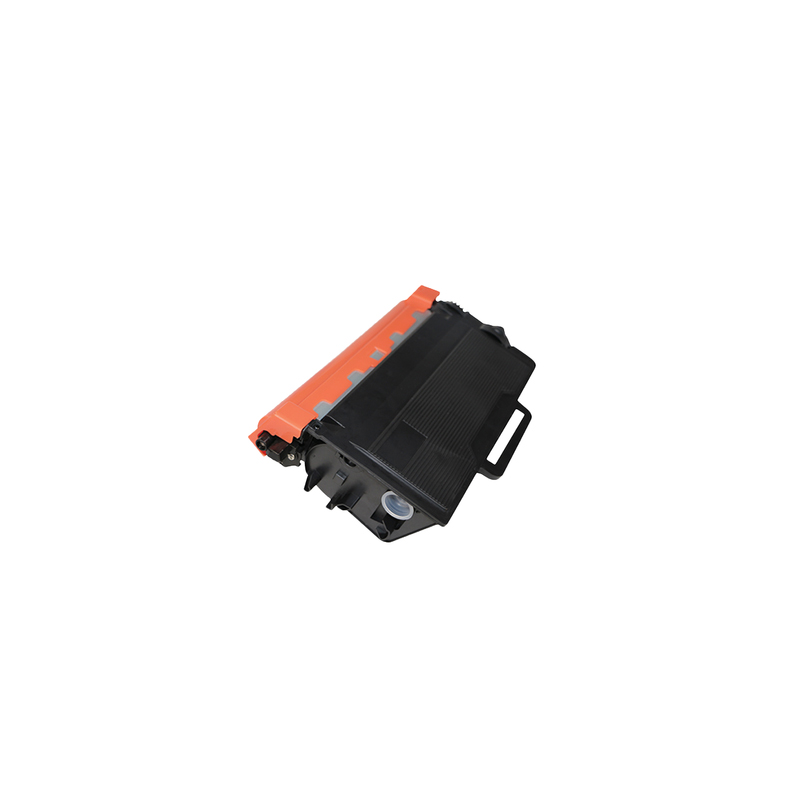 все цены на Compatible  Toner Cartridge TN890  for Brother HL-L5000D/HL-L5100DN/HL-L5200DW/HL-L5200DWT(America  printer)20000 Pages онлайн
